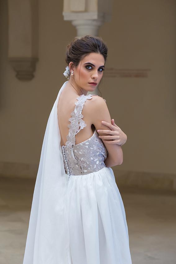 Sandra Rojas Colección